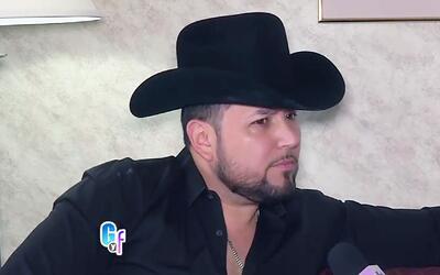 Exclusiva, Roberto Tapia contó todos los detalles de su arresto en Méxic...