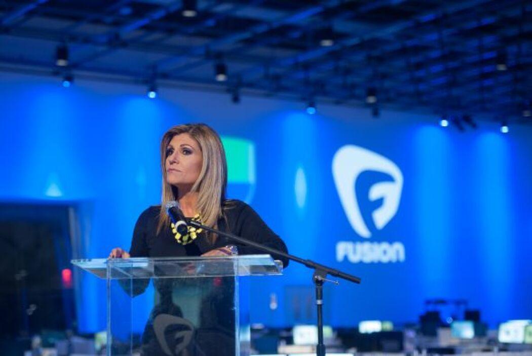 Teresa Rodríguez, de Aquí y Ahora.