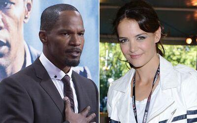 Según reportes, la pareja tiene una relación sentimental y llevan salien...