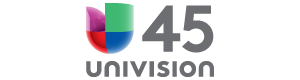 Univision 45 Houston Noticias 45_UNI_KXLN_Houston_300x80-01.png