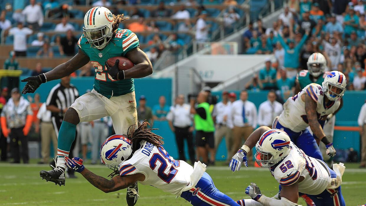 Miami Dolphins GettyImages-617522886.jpg
