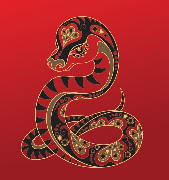 Tauro – Viernes 19 de mayo 2017: Evita las actitudes alocadas 12.jpg