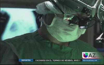 El lado oscuro de las cirugías plásticas
