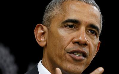 Obama ofrece condolencias a la familia de Fidel Castro y le dice al pueb...
