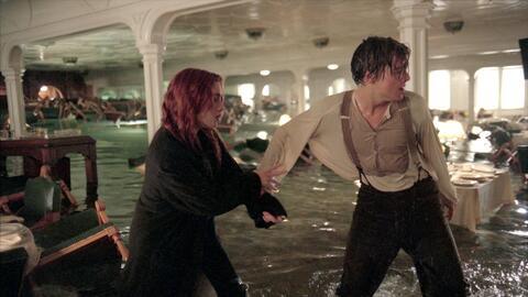Cine titanic 2.jpeg
