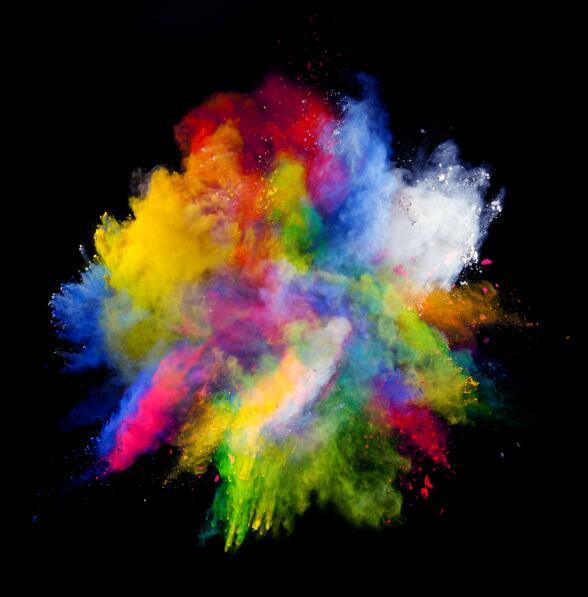 Eleva el poder sexual de tu signo con colores