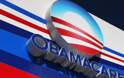 ¿Qué cambios desataría el remplazo del programa Obamacare?