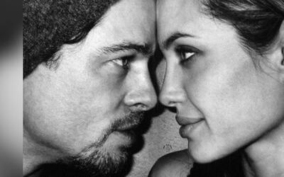 La Dra. Nancy Álvarez analizó la separación de Brad y Angelina, ¿cómo af...