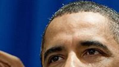 El discurso migratorio de Obama 44a0ffa754d54b5ba4d74ddd63812f62.jpg
