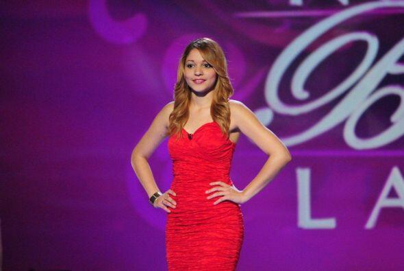 El primer show estuvo cargado de emociones, talento y mucha belleza.
