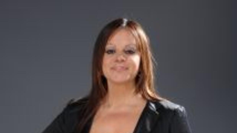 Jenni Rivera y sus escándalos.