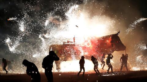 Explosiones Tultepec9.JPG