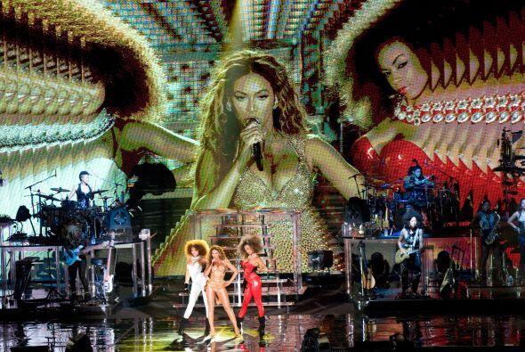 El R & B contemporáneo con toques de pop, funk y hip hop, será lo que lo...