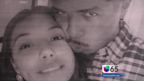 Continúa el misterio por asesinato de un hombre al norte de Philadelphia