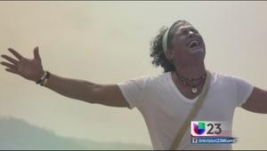 Carlos Vives con 'Más corazón profundo'