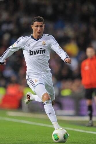 El Madrid sigue sin convencer, pero mantiene sus chances en la Copa.
