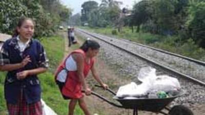 Raptos de inmigrantes en México f7c93a79479d40a997ee097be5be2dc9.jpg