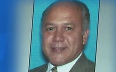 Acusan al alcalde de Paterson de presuntamente utilizar de forma fraudul...