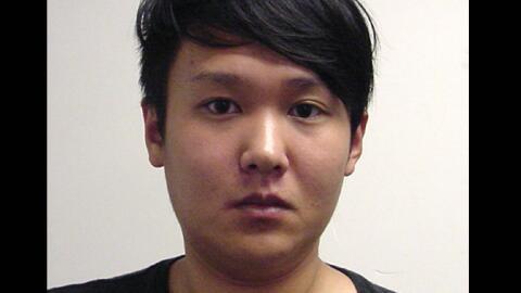 Bing Jie Yang se expone a una condena de prisión por matar a su perro.