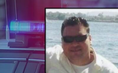 Autoridades detienen a un entrenador infantil sospechoso de abuso de men...