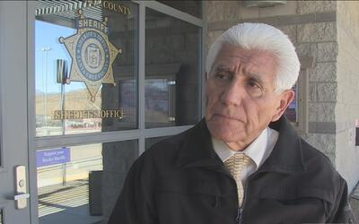 Algunos alguaciles de Arizona dicen que no cooperarán con las deportacio...