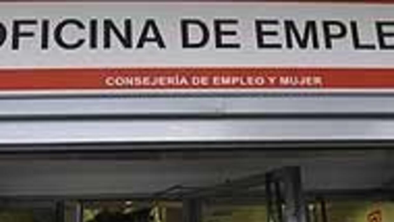 Gobierno dominicano planea alcanzar acuerdo de desarrollo por próximos 2...