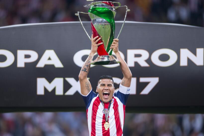 Carlos Fierro, el bicampeón de la Copa MX 20170419_5709.jpg