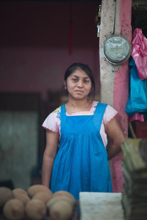 Así se ven las mujeres bellas alrededor del mundo QFB-Mexico-1129.jpg