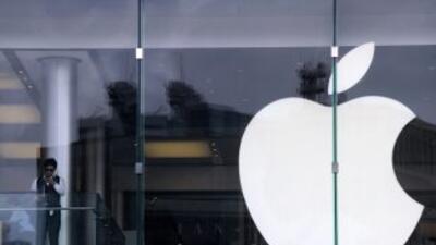 Los lazos entre Apple y Twitter ya se han materializado con la última ve...