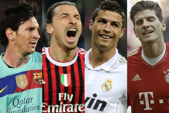 Analizamos cómo APOEL y Milan buscarán sorprender, principalmente los pr...