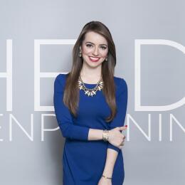 Heidi Renpenning