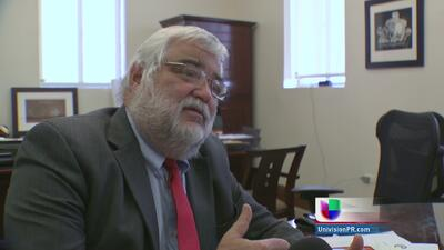 Senador Miguel Pereira
