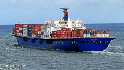 Las repercusiones del hundimiento de El Faro