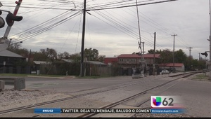 Policía alerta por presunto agresor sexual al este de Austin