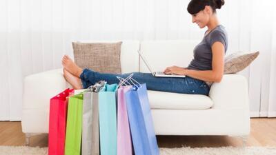 Los usuarios de Facebook podrán comprar directamente desde las publicaci...