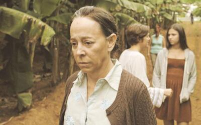 Estrena en el cine la película puertorriqueña 'Antes que cante el gallo'