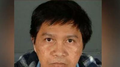 'Los Ángeles en un Minuto': autoridades buscan a posibles víctimas de un...