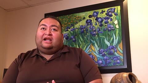 Univision Arizona Inicio image1.JPG