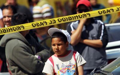 ¿Es el internet culpable de la violencia que viven nuestros niños en el...
