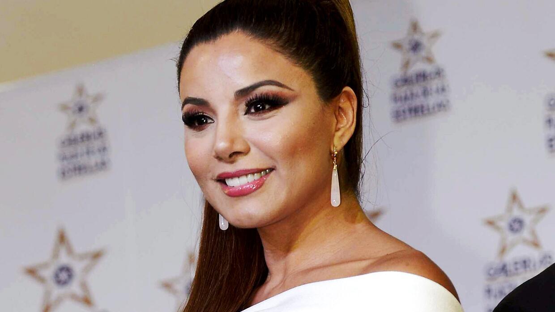 Por qué a Aleida Núñez le sorprende tanto la separación de Marjorie de S...