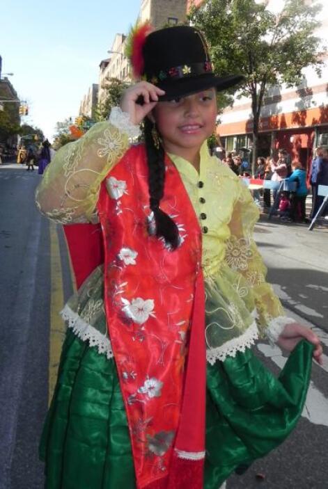 Primer desfile Boliviano de Nueva York 7628f8ce8c724d809ee7bed491a1dc40.jpg