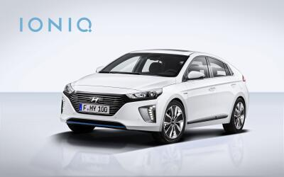 Hyundai hyundai-ioniq-1-1.jpg