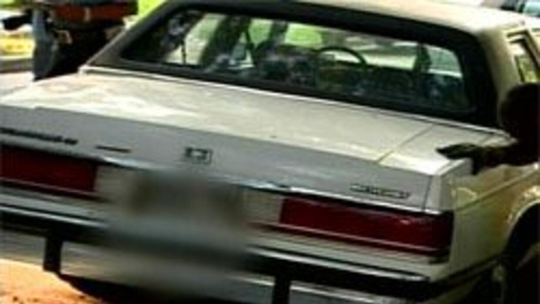 A partir del 1 de enero de 2009, autos sin seguro en Dallas, serán lleva...
