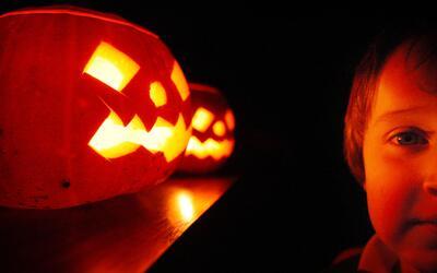 ¿Por qué nos disfrazamos la Noche de Brujas? Lo que no sabías del festej...