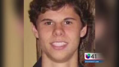 Joven se suicida a causa del bullying