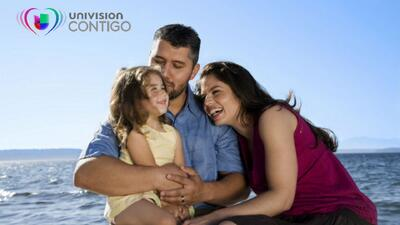 Univision Contigo: La información que necesitas para triunfar
