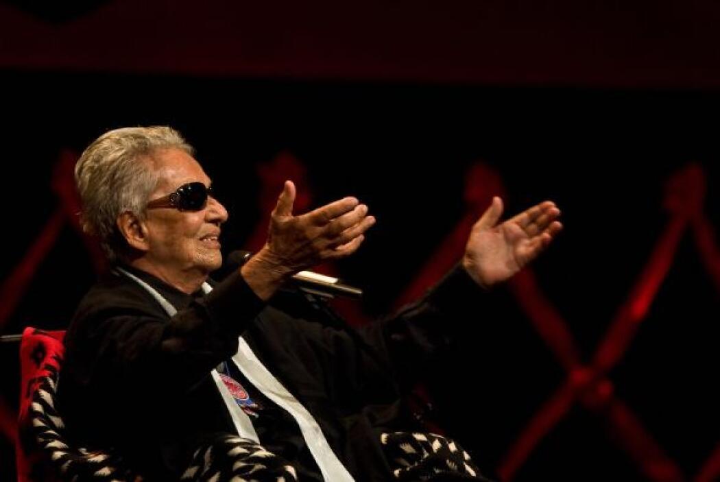 La intérprete de 'La Llorona' falleció el 5 de agosto de 2012 cerca de l...