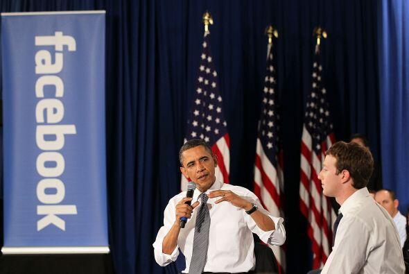 El diario estadounidense Wall Street Journal reportó el viernes pasado q...
