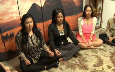 Univision 41 Nueva York Inicio medita1.png