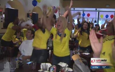 Brilla latinoamérica en el Mundial de Brasil